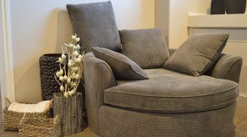 sofa idealna