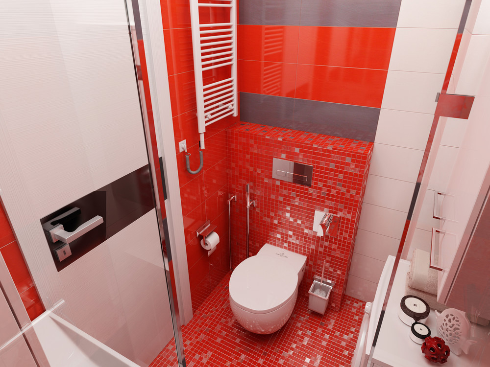 bold-red-bathroom-ideas